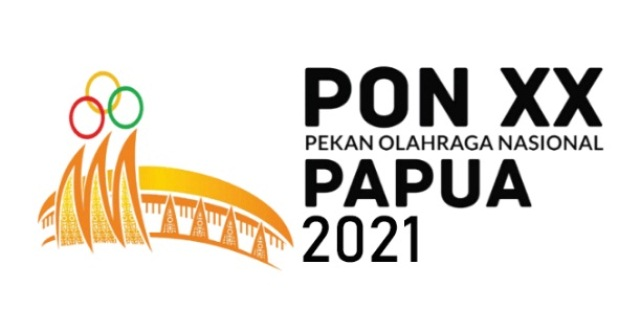 https: img.okezone.com content 2021 02 12 43 2361222 wagub-papua-ajak-opd-ikut-suksesan-gelaran-pon-xx-cfq4oIoJt9.jpg