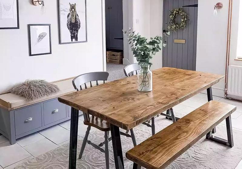 https: img.okezone.com content 2021 02 12 470 2360963 desain-rumah-rustic-gaya-alami-khas-pedesaan-0xMqIZ9S37.jpg