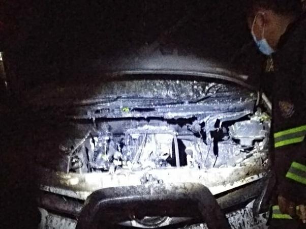 https: img.okezone.com content 2021 02 12 608 2360782 mobil-polisi-terbakar-di-medan-tak-ada-korban-jiwa-umgzyfjqvo.jpg