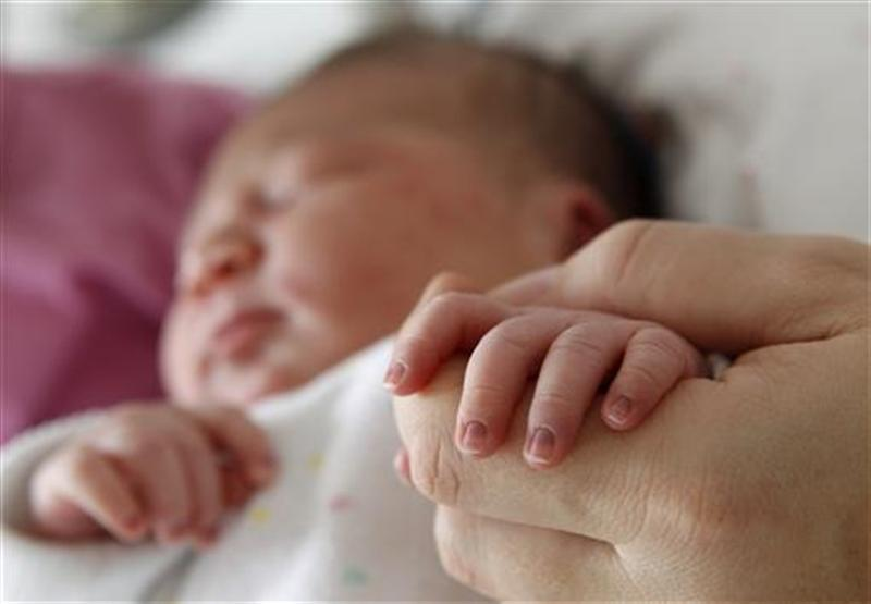 https: img.okezone.com content 2021 02 13 18 2361426 pria-bunuh-bayi-3-bulan-karena-berwajah-mirip-mantan-suami-kekasihnya-mJiqEAfpJ9.jpg