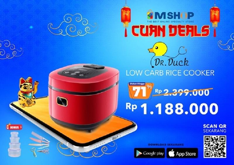 https: img.okezone.com content 2021 02 13 298 2361492 masak-sehat-emshop-tawarkan-produk-rice-cooker-dengan-fitur-low-carbo-6PYrqKK0hf.jpg