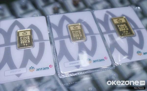 https: img.okezone.com content 2021 02 13 320 2361327 harga-emas-antam-turun-goceng-jadi-rp940-000-gram-fLNJCa4WIe.jpg