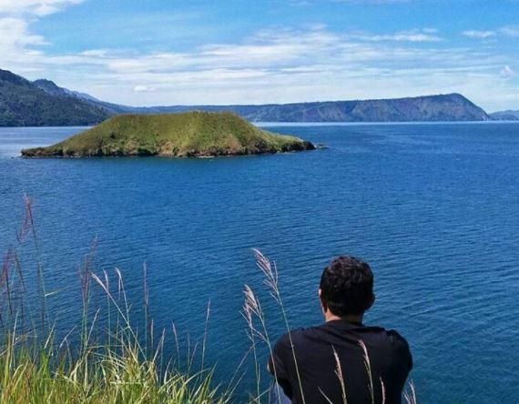 https: img.okezone.com content 2021 02 13 406 2361567 menjadikan-danau-toba-sebagai-destinasi-wisata-terpadu-super-prioritas-OWeQAOiOE0.JPG