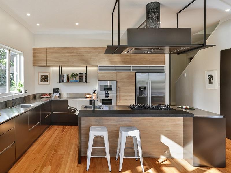 https: img.okezone.com content 2021 02 13 470 2361301 5-cara-perbarui-tampilan-dapur-dengan-biaya-murah-meriah-HYrU93bU6e.jpg