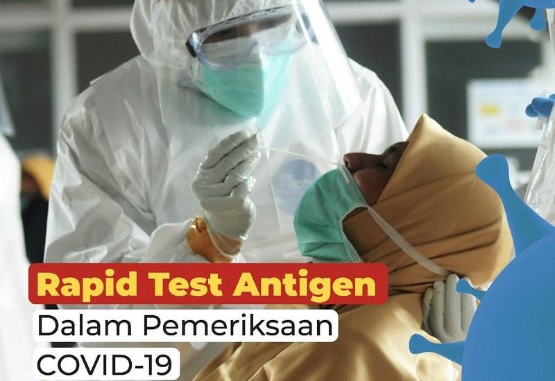 https: img.okezone.com content 2021 02 13 481 2361401 pemerintah-sediakan-rdt-antigen-di-puskemas-gratis-fNhhFx6k9a.jpg