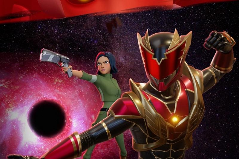 https: img.okezone.com content 2021 02 13 598 2361384 astaga-aurora-bertarung-melawan-bima-dan-merusak-spaceship-XxhraJ3dz8.jpg