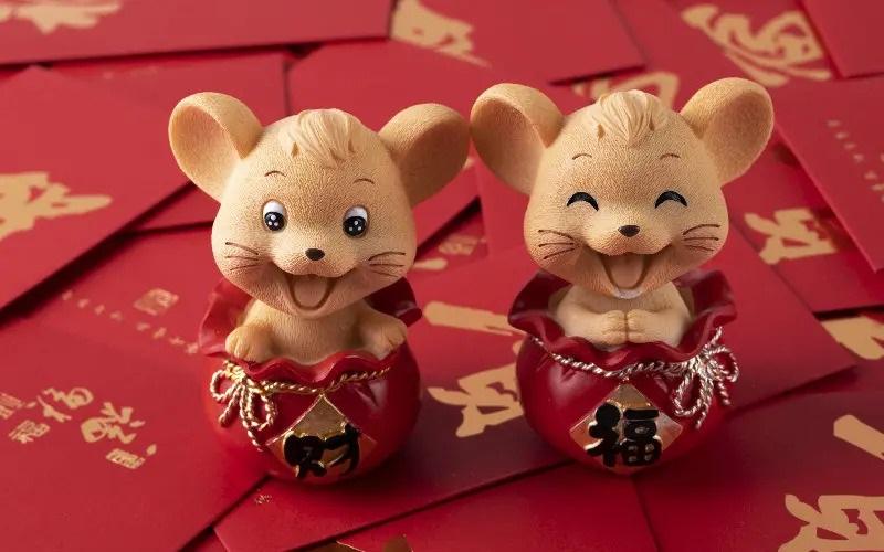https: img.okezone.com content 2021 02 13 612 2361406 nasib-shio-tikus-di-tahun-kerbau-logam-2021-m5oE2jYpjQ.jpg