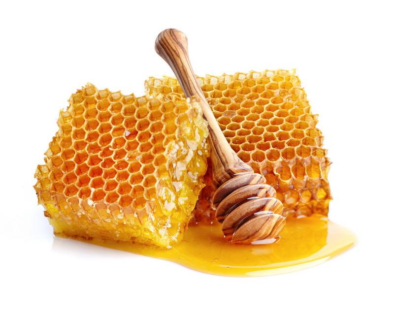 https: img.okezone.com content 2021 02 13 65 2361281 hasil-penelitian-unair-ternyata-madu-lebah-apis-melifera-kuatkan-tulang-L4zcwXNS2d.jpg