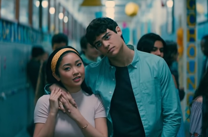 https: img.okezone.com content 2021 02 14 206 2361683 film-ke-3-to-all-the-boys-i-ve-loved-before-rilis-lana-condor-pamit-gxu3ctyU4M.jpg