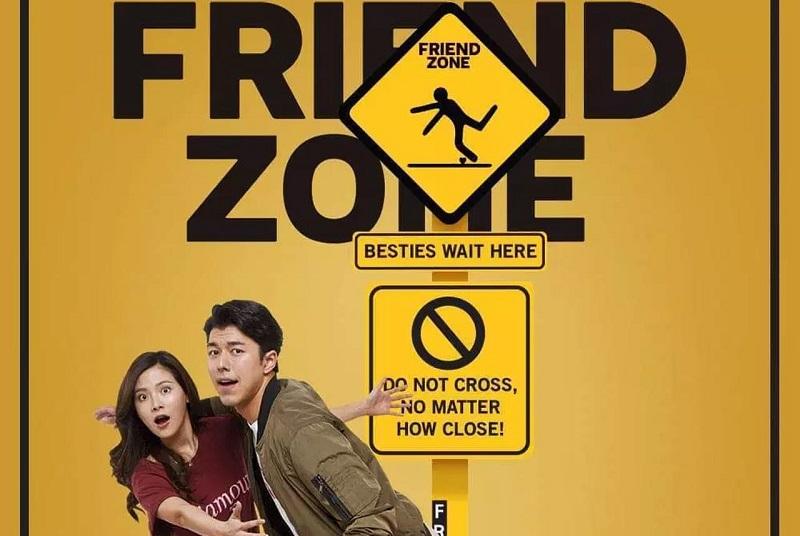 https: img.okezone.com content 2021 02 14 206 2361710 5-film-romantis-thailand-yang-wajib-ditonton-untuk-menemani-valentine-kamu-wFPLUvdbKz.jpg