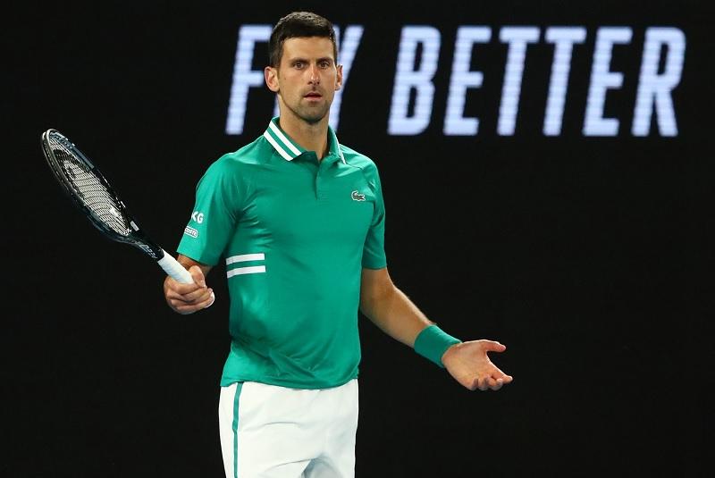 https: img.okezone.com content 2021 02 14 40 2361686 jadwal-tenis-australia-open-hari-ini-novak-djokovic-vs-milos-raonic-LQZ4sg16NU.jpg