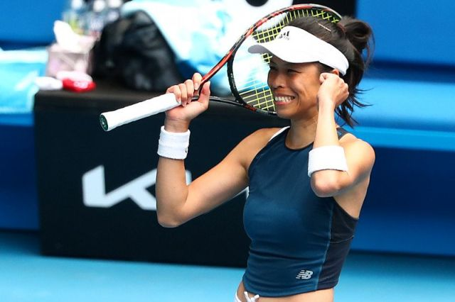 https: img.okezone.com content 2021 02 14 40 2361722 ukir-sejarah-di-australia-open-2021-hsieh-su-wei-melaju-ke-perempatfinal-sST4U4fth8.jpg