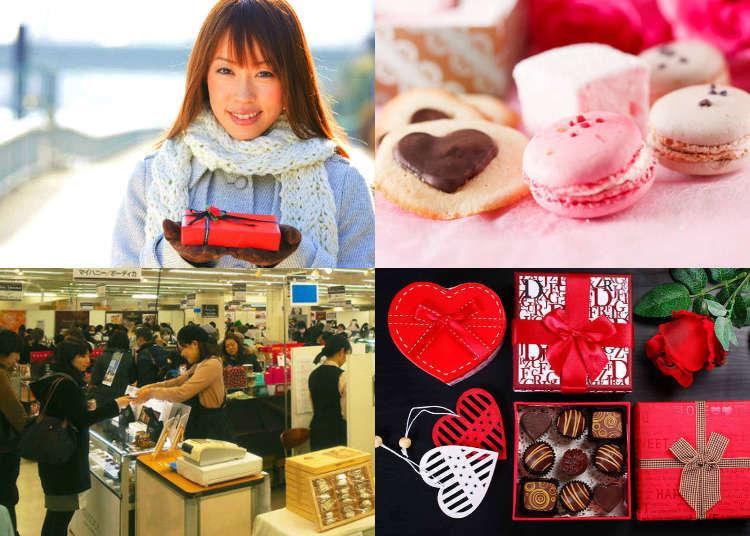 https: img.okezone.com content 2021 02 14 406 2361750 begini-cara-orang-jepang-merayakan-valentine-9uv2lClOrf.jpg