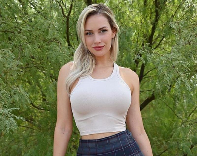 https: img.okezone.com content 2021 02 14 43 2361752 cantik-parah-intip-potret-pegolf-seksi-paige-spiranac-dengan-rambut-dikepang-7kHmNvVCzm.jpg