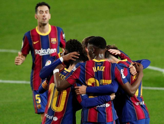 https: img.okezone.com content 2021 02 14 46 2361717 klasemen-liga-spanyol-barcelona-geser-real-madrid-jaga-jarak-dari-atletico-Cc3aFR4m93.jpg