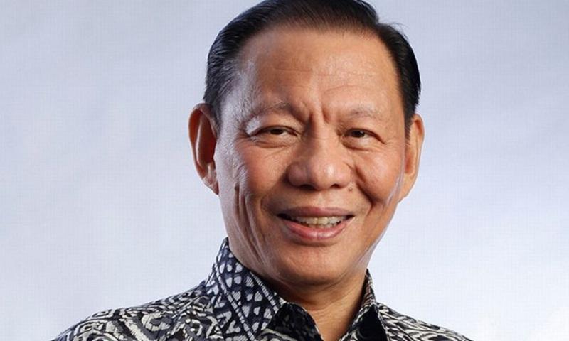 https: img.okezone.com content 2021 02 14 470 2361860 sukanto-tanoto-miliarder-indonesia-dikabarkan-beli-bekas-istana-di-jerman-rp5-9-triliun-TpevtFHlrS.jpg