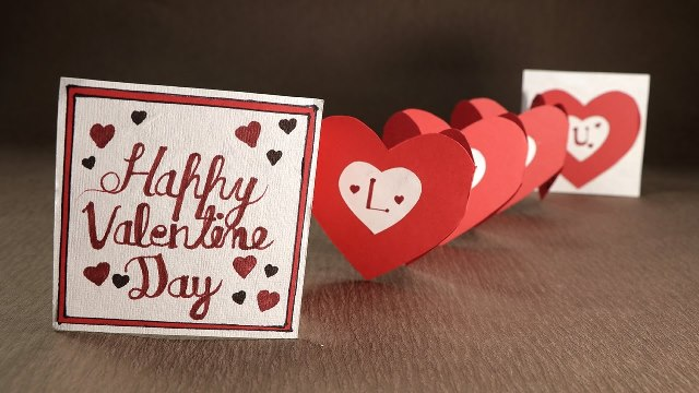 https: img.okezone.com content 2021 02 14 612 2361679 ini-arti-memberi-ucapan-valentine-day-ke-pasangan-T00FdnXxRB.jpg