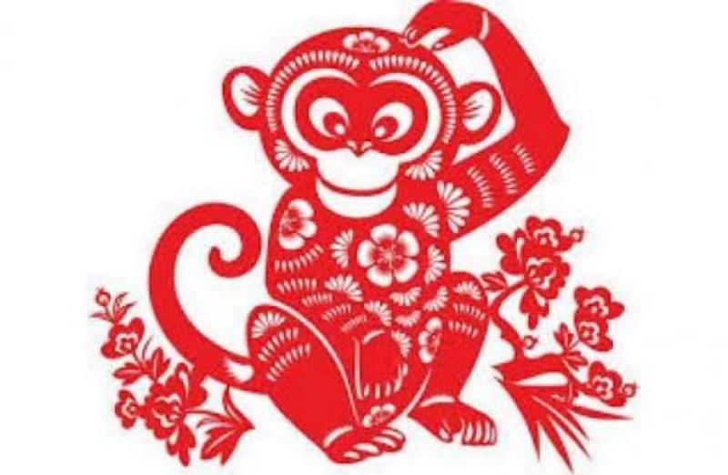 https: img.okezone.com content 2021 02 14 612 2361768 shio-monyet-di-tahun-kerbau-logam-waspada-kecenderungan-selingkuh-SOvzRAY4EJ.jpeg