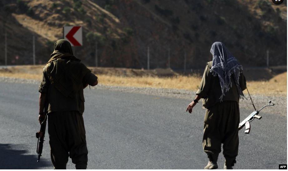 https: img.okezone.com content 2021 02 15 18 2361981 13-warga-turki-diculik-dan-dieksekusi-di-gua-oleh-pasukan-militan-UWCNihKZ3q.JPG