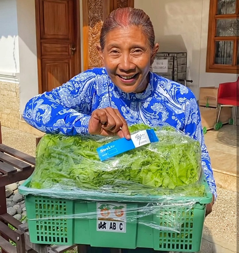 https: img.okezone.com content 2021 02 15 320 2362581 diberi-sayuran-oleh-ignasius-jonan-susi-pudjiastuti-3-hari-pesta-salad-9zrTpkaVGf.jpg