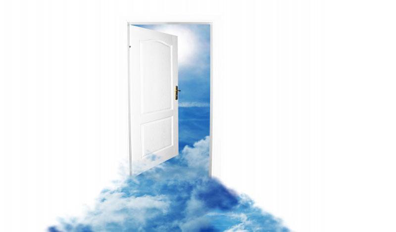 https: img.okezone.com content 2021 02 15 330 2362535 agar-pintu-surga-firdaus-begini-cara-mendapatkan-kuncinya-UTIdkT2X5W.jpg