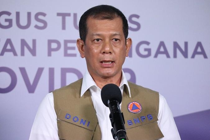 https: img.okezone.com content 2021 02 15 337 2361987 lima-minggu-ppkm-kasus-covid-19-di-indonesia-menurun-09juOLIJgE.jpg