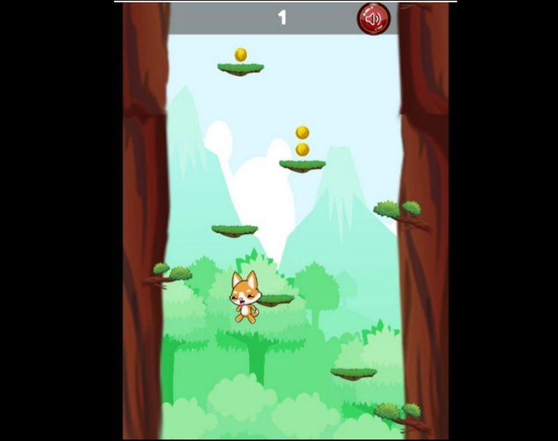 https: img.okezone.com content 2021 02 15 337 2362549 ayo-melompat-setinggi-mungkin-di-game-jump-jump-mainkan-sekarang-hanya-di-rcti-BFVGpGUZSV.jpg