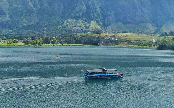 https: img.okezone.com content 2021 02 15 406 2362104 dpr-promosikan-wisata-indonesia-melalui-forum-parlemen-dunia-yKU4Pb7klp.JPG