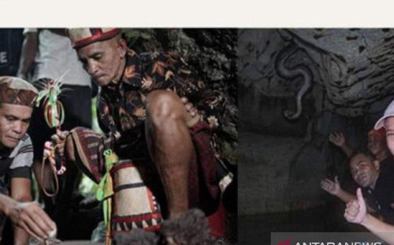 https: img.okezone.com content 2021 02 15 406 2362482 mengintip-gua-istana-ular-hunian-aneka-jenis-reptil-di-ntt-XoCDO5LTif.jpg