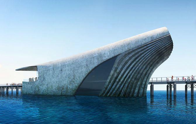 https: img.okezone.com content 2021 02 15 408 2362190 keren-australia-bakal-punya-observatorium-laut-terbesar-di-dunia-berbentuk-paus-JExW4aUNoV.JPG