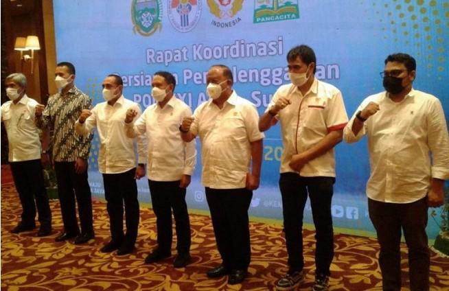 https: img.okezone.com content 2021 02 15 43 2362599 menpora-nilai-sumatera-utara-dan-aceh-siap-jadi-tuan-rumah-pon-2024-RqkanTm7iS.jpg