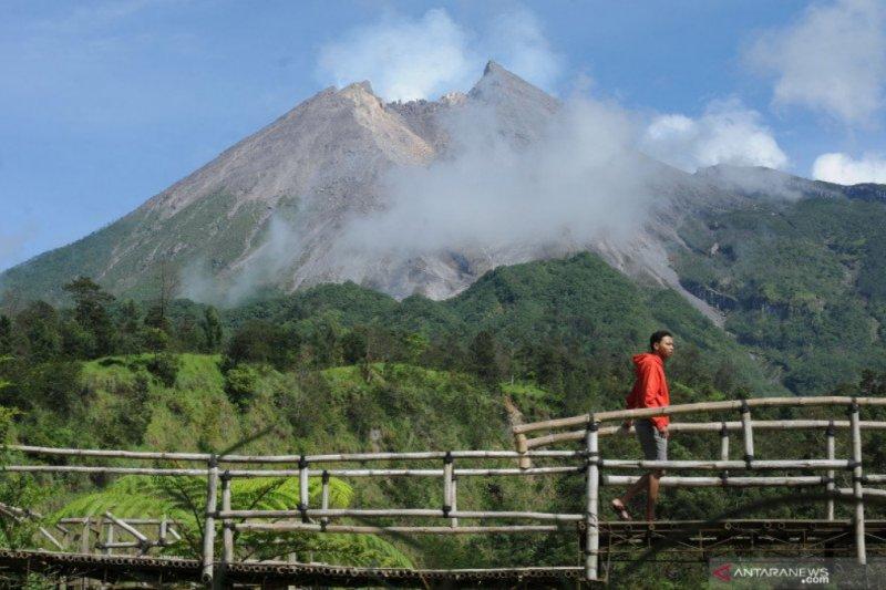 https: img.okezone.com content 2021 02 15 510 2362605 ini-penyebab-awan-panas-gunung-merapi-tidak-muncul-3zaEbFuQhh.jpg