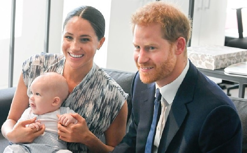 https: img.okezone.com content 2021 02 15 612 2362141 valentine-meghan-markle-pangeran-harry-umumkan-kehamilan-anak-kedua-2gfCLwloYN.jpg