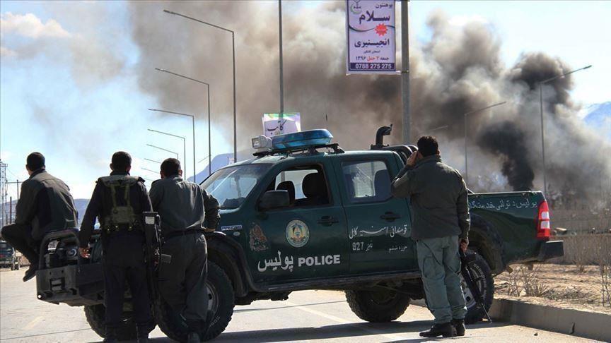 https: img.okezone.com content 2021 02 16 18 2362711 membuat-bom-di-masjid-30-militan-taliban-tewas-36hyFk9hWd.jpg