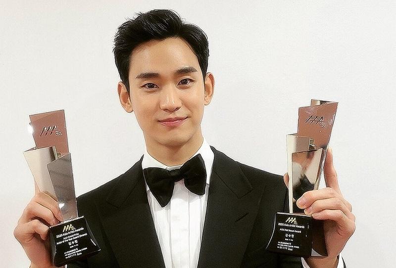 https: img.okezone.com content 2021 02 16 194 2363010 5-potret-kim-soo-hyun-aktor-korea-termahal-yang-rayakan-ultah-ke-33-smj8wNQ99L.jpg