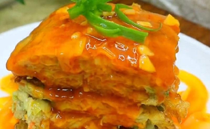 https: img.okezone.com content 2021 02 16 298 2363156 lezatnya-fuyunghai-cocok-untuk-sarapan-0J1zJsJ3Ds.jpg