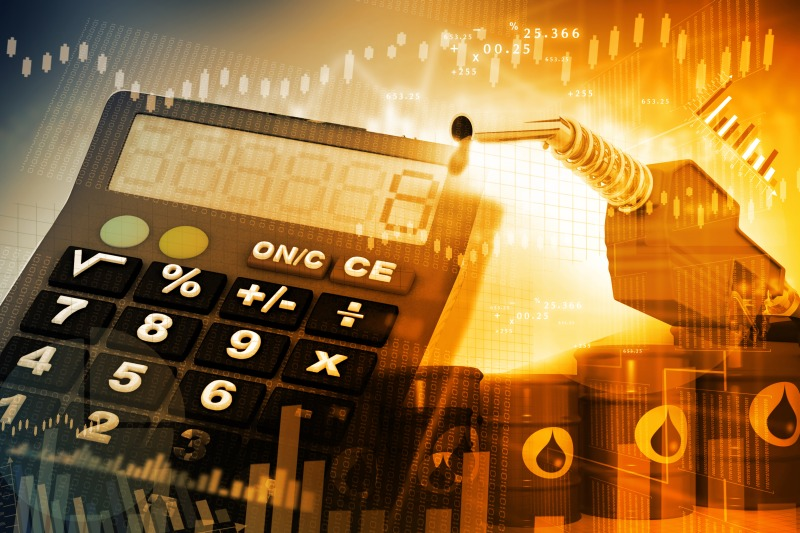 https: img.okezone.com content 2021 02 16 320 2362693 harga-minyak-kian-mahal-tertinggi-dalam-13-bulan-ooPiuJIBEG.jpg
