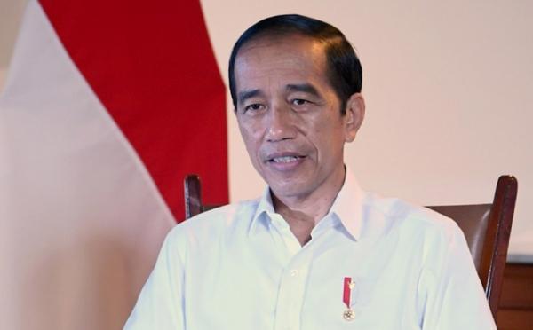 https: img.okezone.com content 2021 02 16 320 2362808 ridha-wirakusumah-jadi-ceo-lpi-jokowi-ingin-swf-indonesia-kelas-dunia-YpO1Rxi6n2.jpg