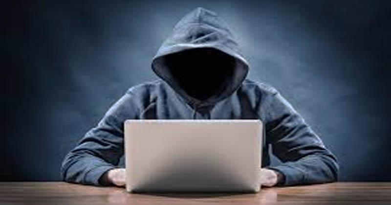 https: img.okezone.com content 2021 02 16 337 2362677 mui-haramkan-aktivitas-buzzer-pengamat-sebut-percuma-jika-pemerintah-tidak-merespons-nbCRAfRXvd.jpg