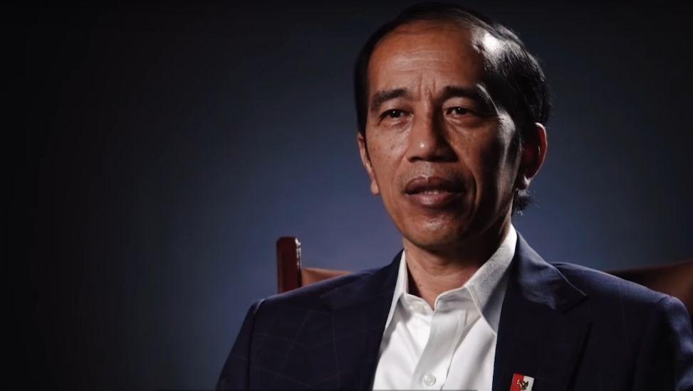 https: img.okezone.com content 2021 02 16 337 2363276 presiden-jokowi-diminta-segera-cabut-pasal-karet-uu-ite-bRkVwpo9RT.jpg