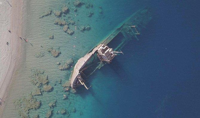 https: img.okezone.com content 2021 02 16 408 2362791 pesona-pantai-laut-merah-tempat-liburan-sempurna-di-arab-saudi-6C7YfP2ASd.jpg