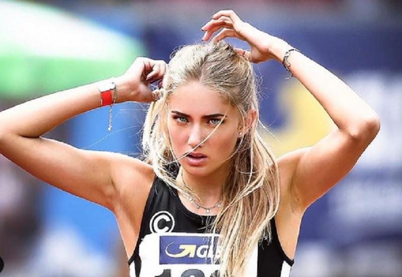 https: img.okezone.com content 2021 02 16 43 2363175 cantik-menawan-hingga-sabet-gelar-atlet-terseksi-dunia-alica-schmidt-tetap-merendah-GRzzPx6VhX.jpg