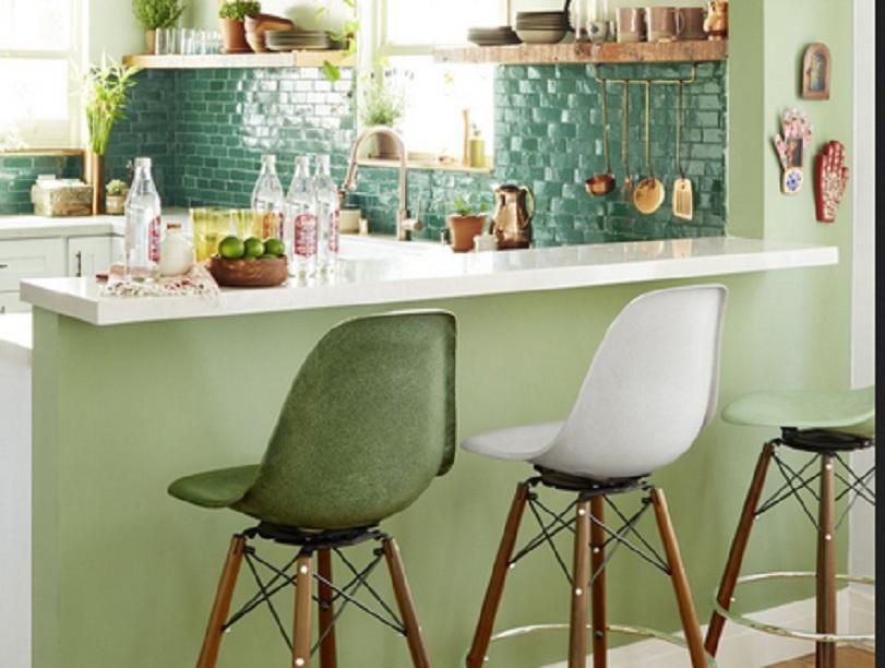 https: img.okezone.com content 2021 02 16 470 2362850 8-tips-bikin-dapur-agar-terlihat-lebih-luas-UdNt1qTuQV.jpg