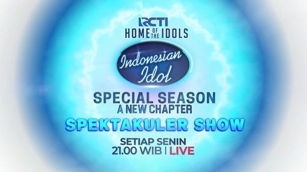 https: img.okezone.com content 2021 02 16 598 2362849 top-8-indonesian-idol-special-season-yang-tampil-minggu-depan-jSP1pnUo5O.jpg