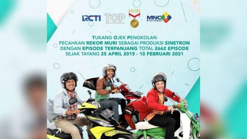 https: img.okezone.com content 2021 02 16 598 2362893 raih-rekor-muri-tukang-ojek-pengkolan-tercatat-sebagai-sinetron-dengan-episode-terpanjang-di-indonesia-RFd19Flevc.jpg