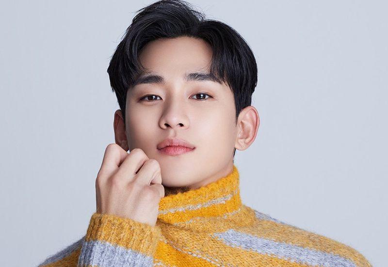 https: img.okezone.com content 2021 02 16 611 2363191 punya-tampilan-baby-face-simak-rahasia-kulit-mulus-kim-soo-hyun-rWuHpWfTtl.jpg