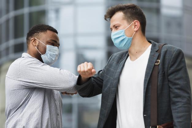 https: img.okezone.com content 2021 02 16 612 2362687 studi-pandemi-covid-19-membuat-orang-jadi-lebih-baik-hati-jVyxT4LslR.jpg