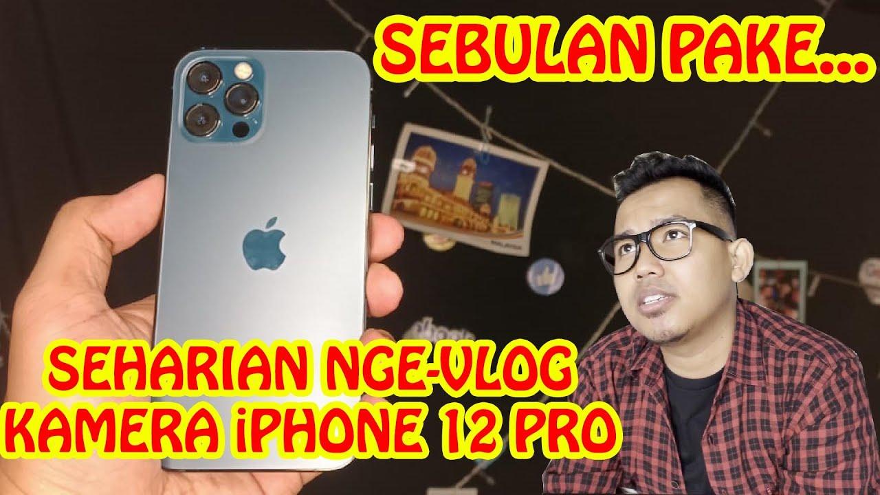https: img.okezone.com content 2021 02 17 16 2363424 bener-nggak-sih-iphone-12-pro-bisa-dipakai-vlogging-seharian-jTacVZeZ8o.jpg