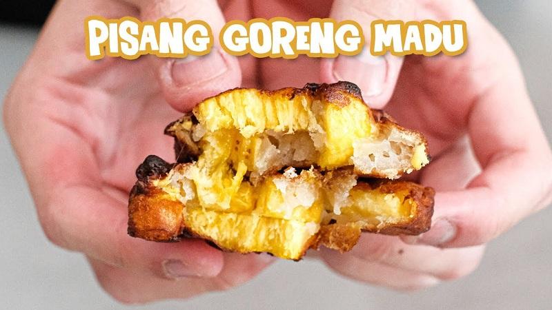 https: img.okezone.com content 2021 02 17 298 2363539 yuk-buat-sendiri-pisang-goreng-madu-manis-legit-ala-restoran-begini-resepnya-wnjVEtsDbK.jpg