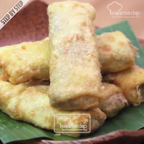 https: img.okezone.com content 2021 02 17 298 2363652 resep-sosis-solo-lezat-cocok-buat-hidangan-sore-SmN82HvZbx.jpg